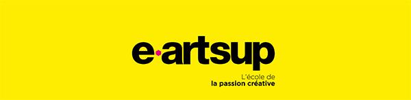 Concours Dessine-nous un mouton d'e-artsup Montpellier