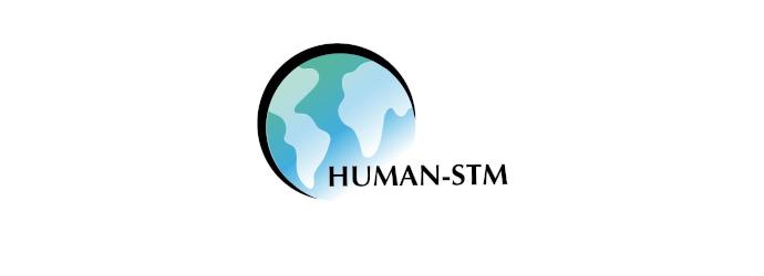 Portrait de l'association étudiante solidaire Human-STM