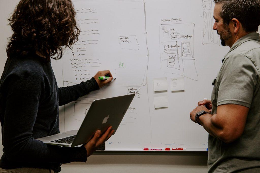 business model conseils sur sa construction