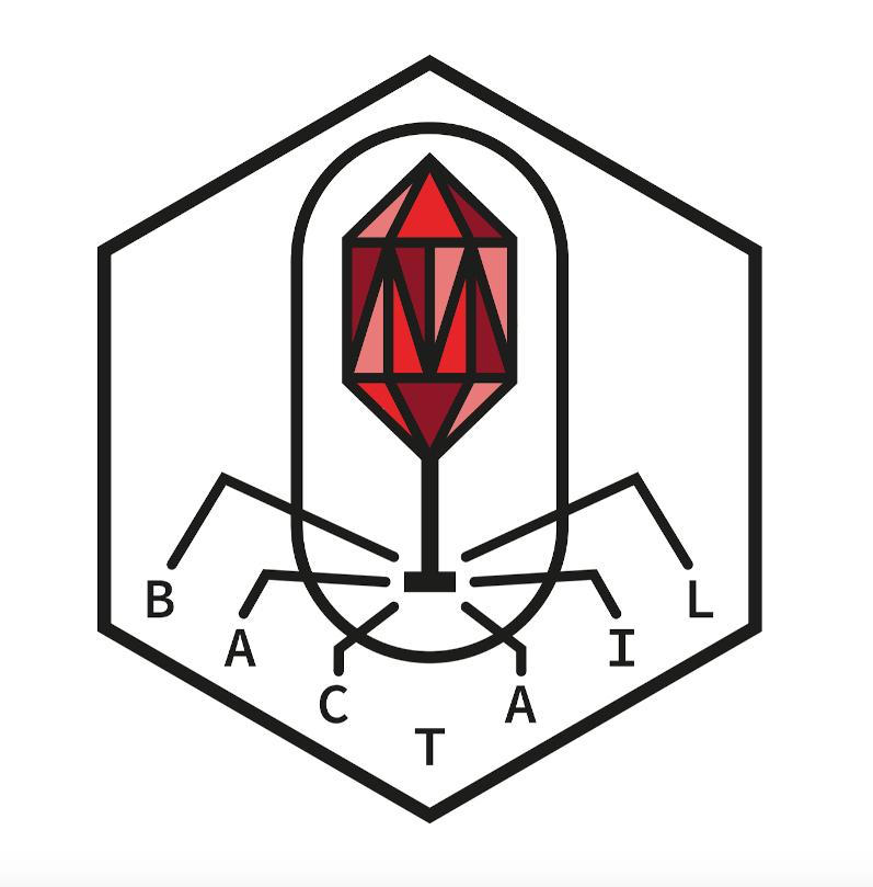 BacTail, le projet de l'équipe iGEM IONIS 2020