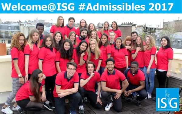 ISG_Staff Admissibles 2017.jpg
